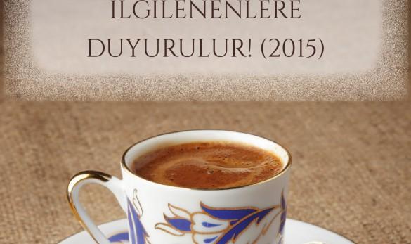 Weihnachten Kaffee2.indd