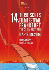 Türk Film Festivali
