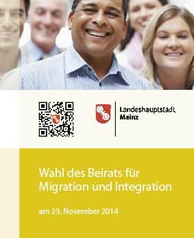Flyer_Mainz_Wahlen