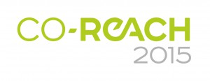 co-reach_2014_black_R01