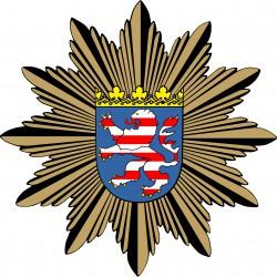 polizeistern-2500